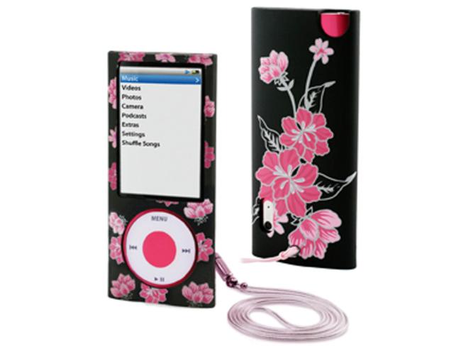 housse iPod