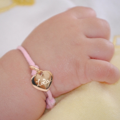 bracelet lolacoeur
