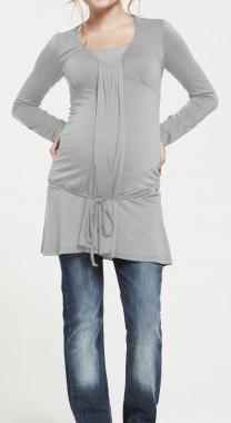 tunique femme enceinte emoi emoi
