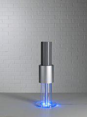 ioniseur air