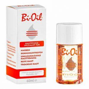 bi-oil-huile-de-soin-60-ml-24201-5128-10242-1-product