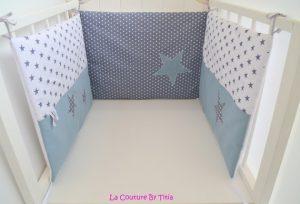 linge-de-lit-enfants-tour-de-lit-fait-main-etoiles-gris-18619884-174logo-jpg-edfdf8b-dfa61_570x0